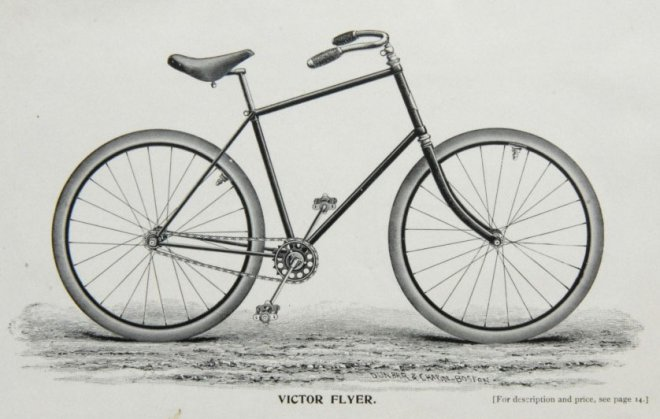 Ingenuity Murder Fraud And Fixies San Francisco In 1894