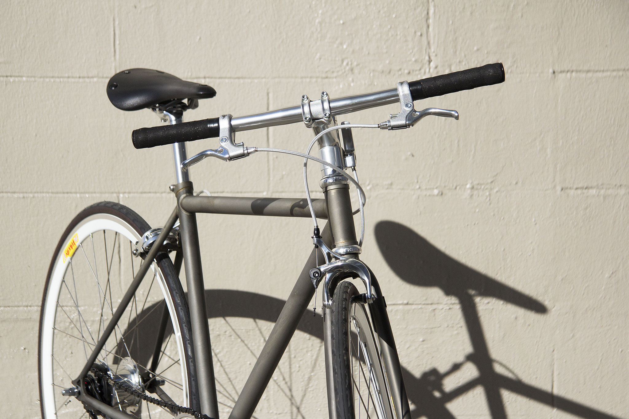 Do Your Handlebars Fit Your Riding Mission Bicycle