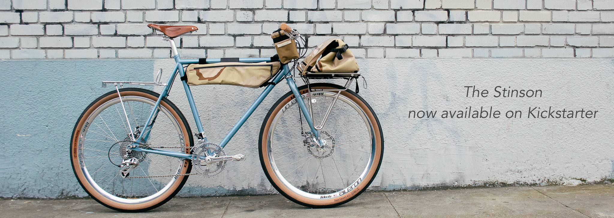 344d6fbb5df Home | Mission Bicycle