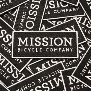 Home | Mission Bicycle